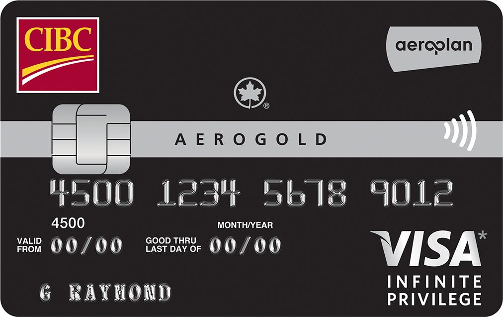 Td Visa Infinite >> Visa Infinite Privilege