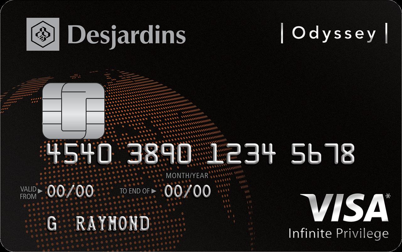 Td Visa Infinite >> Visa Infinite Privilege Cards
