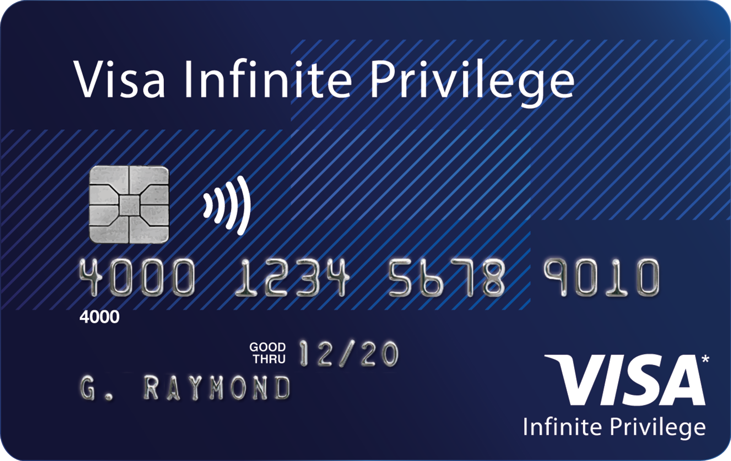 user card image
